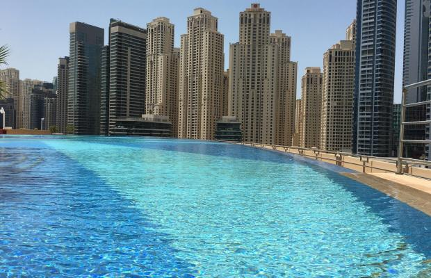 фотографии The Address Dubai Marina изображение №40