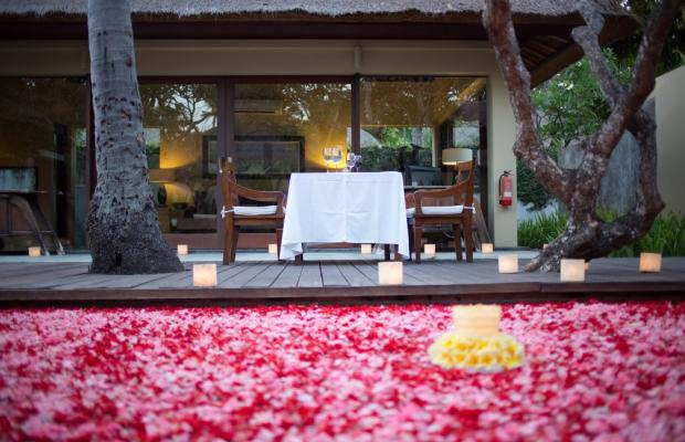 фото отеля Kayumanis Nusa Dua Private Villa & Spa изображение №5