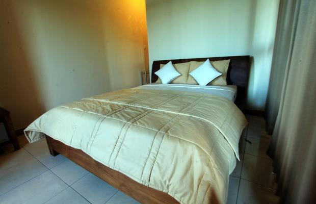 фото Ubud Canti Accommodation изображение №22