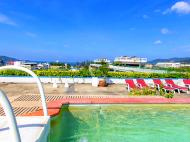 Bel Aire Patong, 3*