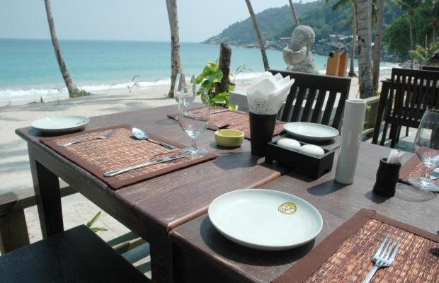 фотографии Pariya Resort & Villas Haad Yuan Koh Phangan (ex. Centara Pariya Resort & Villas) изображение №24