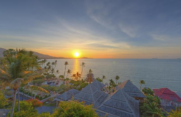фотографии Fair House Villas & Spa (ex. Ban Laem Sai Beach Resort) изображение №44