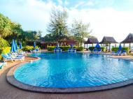 Andaman Lanta Resort, 3*