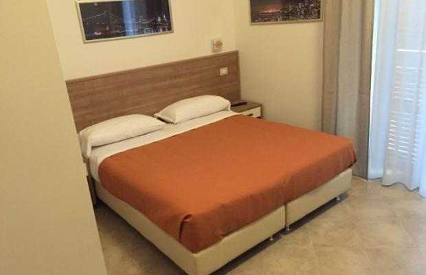 фотографии отеля Hotel Montecarlo изображение №23