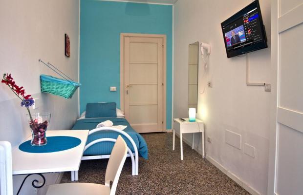 фото отеля B&B I Am Here - Gioia 71 изображение №17