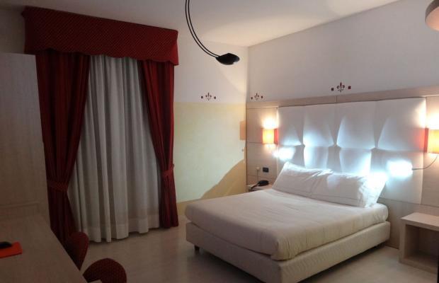 фото отеля Hotel Agape изображение №9