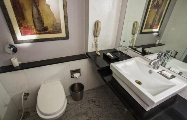 фотографии отеля Southern Star Bangalore (ex. Regaalis) изображение №31