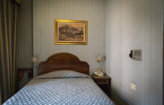 фотографии отеля Hotel Accursio изображение №19