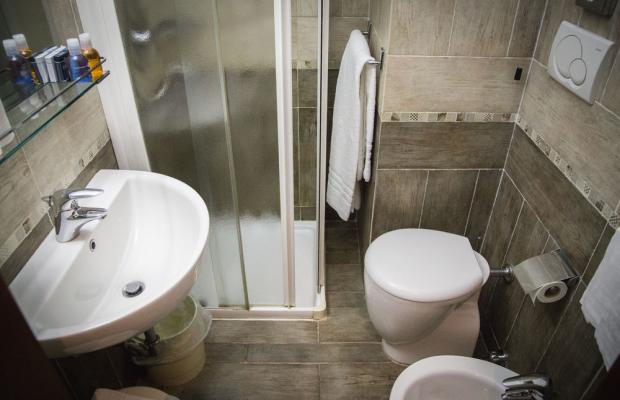 фото отеля Hotel Accursio изображение №17