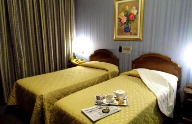 фото отеля Hotel Accursio изображение №13