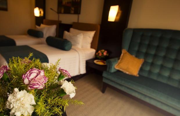 фото отеля Sterlings Mac Hotel (ex. Matthan) изображение №57