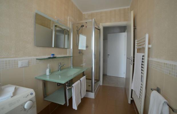 фотографии отеля Nino Residence изображение №39
