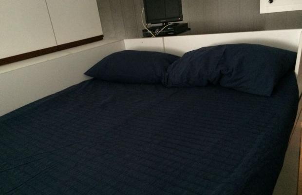 фото отеля Easy Apartments Milano изображение №93