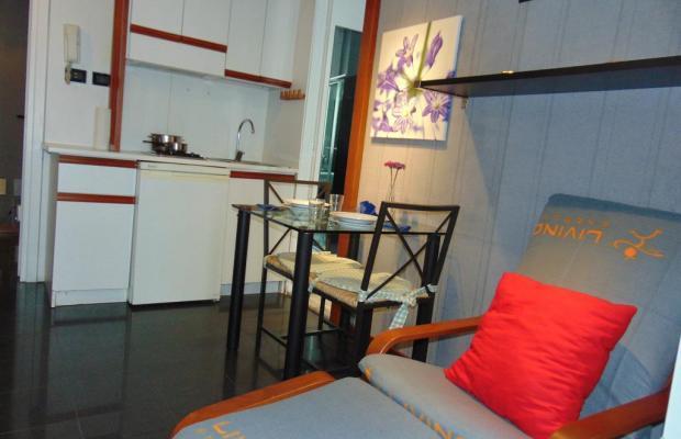 фотографии Easy Apartments Milano изображение №32