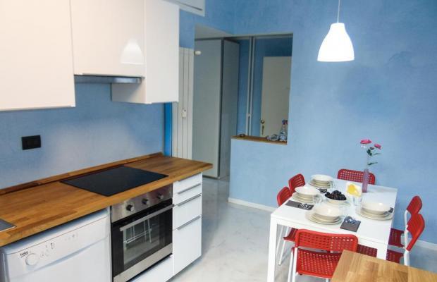 фото отеля Easy Apartments Milano изображение №9