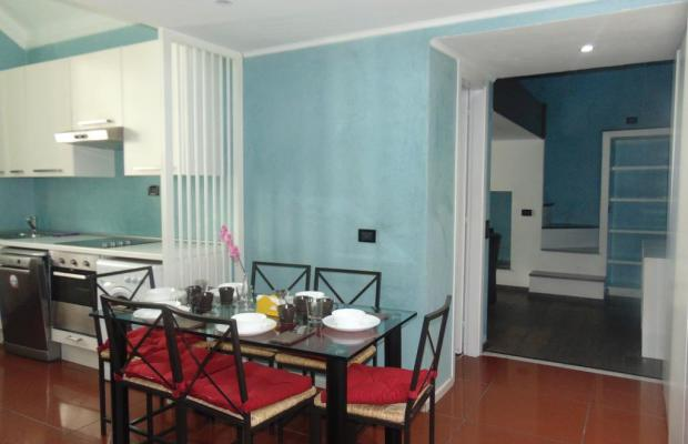 фото Easy Apartments Milano изображение №2