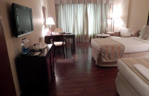фотографии Radisson Hotel Varanasi изображение №8