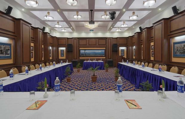 фотографии отеля Mayfair Darjeeling изображение №39