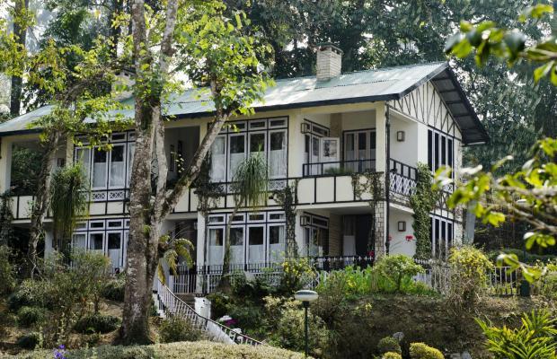 фотографии Himalayan Hotel изображение №4