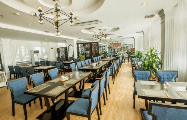 фото отеля Midtown Hotel Hue изображение №33