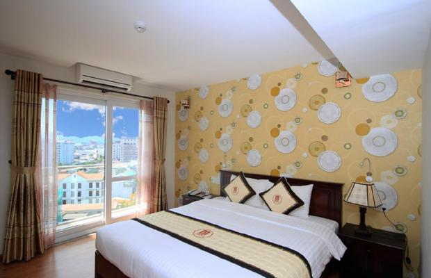 фотографии Midtown Hotel Hue изображение №12