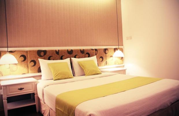 фото Golden Ant Hotel изображение №14