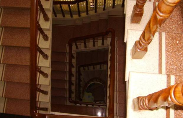 фото Ha Vy Hotel изображение №22