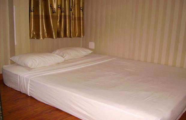 фото отеля Ha Vy Hotel изображение №5