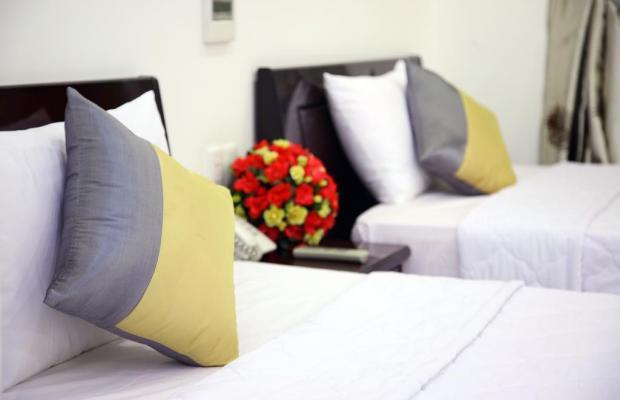 фотографии отеля Rainbow Hotels изображение №19