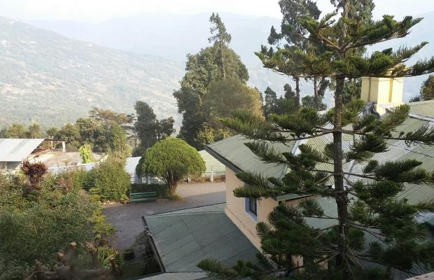 фото отеля Kalimpong Park Hotel изображение №13