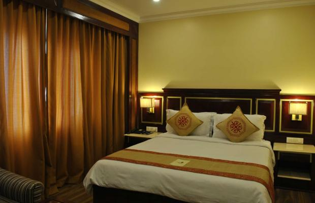фото отеля Dynasty изображение №17