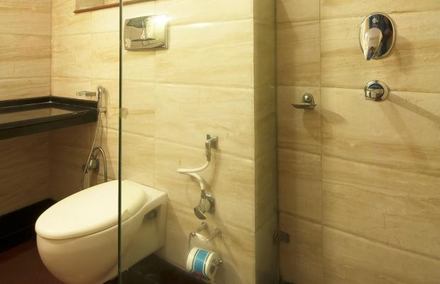 фото Hotel Shanti Villa изображение №14