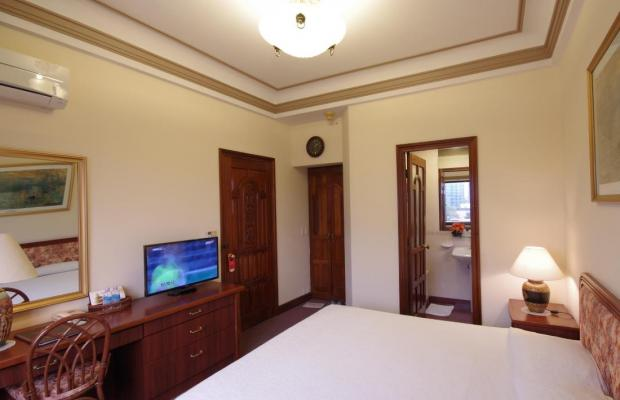 фото The Spring Hotel изображение №18