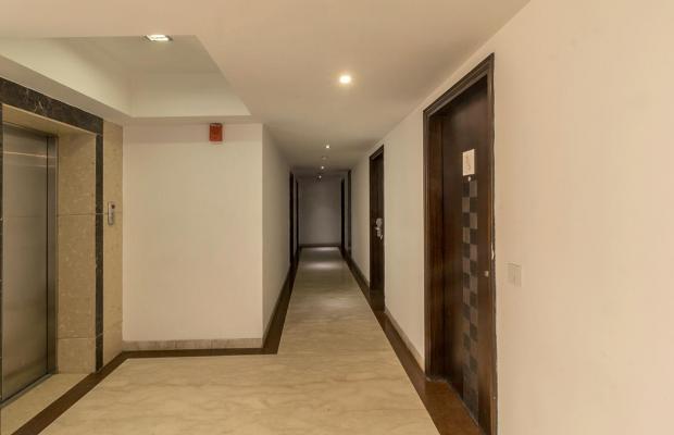 фотографии Madhuban Hotel изображение №20