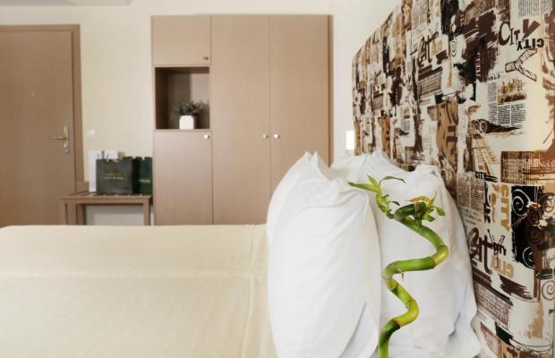 фотографии Civitel Attik Hotel изображение №28