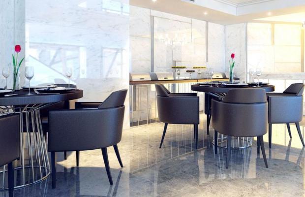 фото отеля TTC Hotel Deluxe Airport (ex. Thanh Binh 1 Hotel) изображение №37