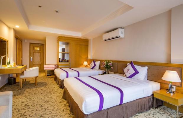 фото TTC Hotel Deluxe Airport (ex. Thanh Binh 1 Hotel) изображение №18