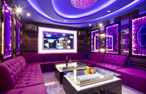 фотографии TTC Hotel Deluxe Airport (ex. Thanh Binh 1 Hotel) изображение №12