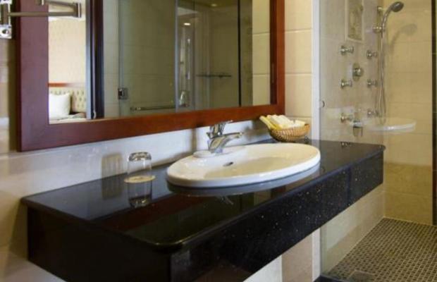 фотографии отеля Thien Xuan Hotel изображение №11