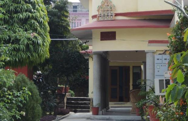 фото Santha Bagh изображение №14