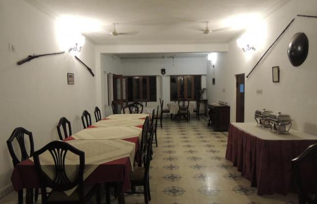 фотографии Santha Bagh изображение №8