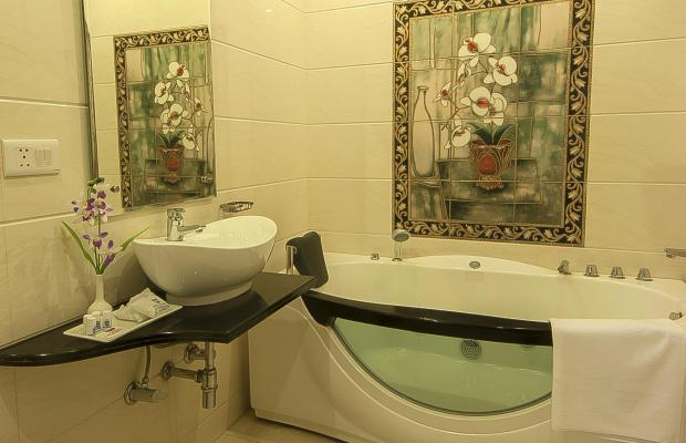 фото Hotel Intercity изображение №26