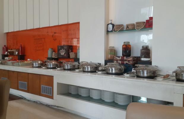 фото отеля ibis New Delhi Aerocity изображение №33