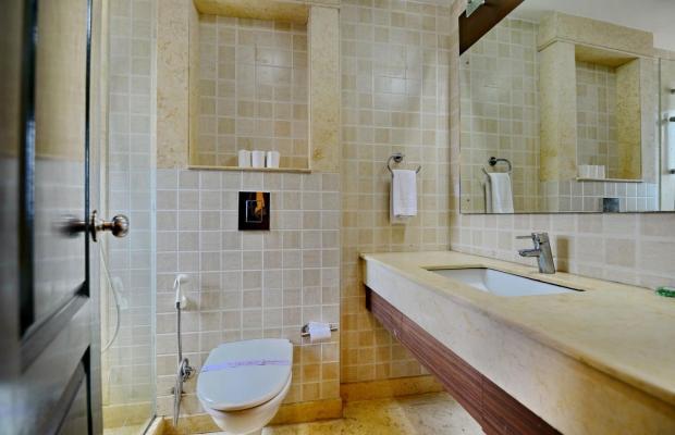 фото JHT Hotels изображение №14