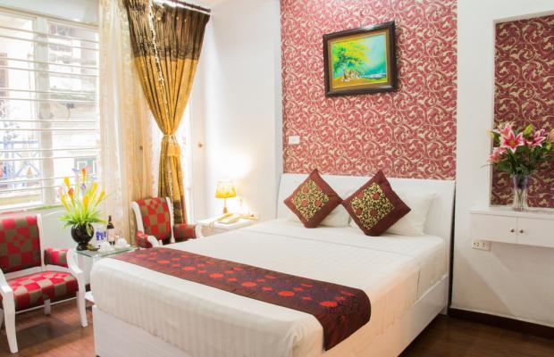 фото отеля Church Vision Hotel (ех. Hanoi Ciao Hotel) изображение №17