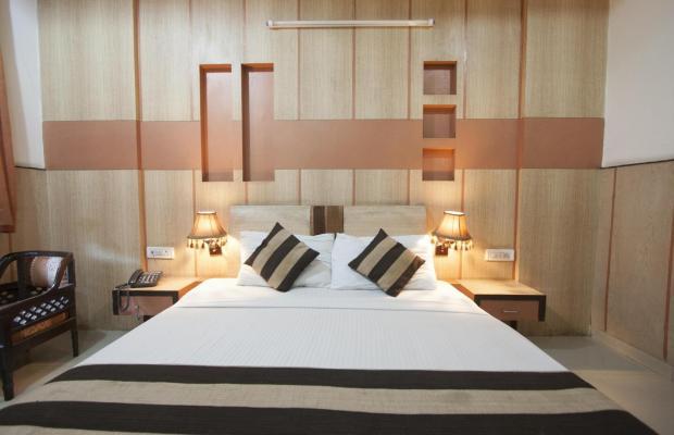 фотографии Hotel SPB 87 изображение №40
