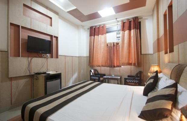 фотографии отеля Hotel SPB 87 изображение №39