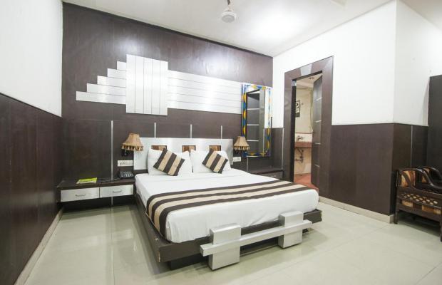 фото Hotel SPB 87 изображение №30