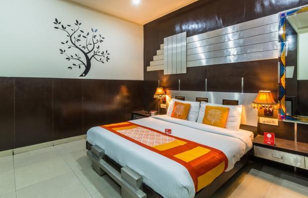 фотографии отеля Hotel SPB 87 изображение №7