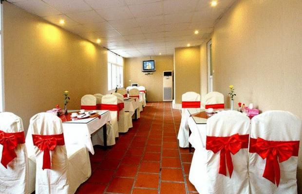 фото Bodega Hotel изображение №18